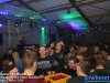 20190309vierxharderfeest115