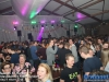 20190309vierxharderfeest121
