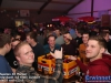 20190309vierxharderfeest183