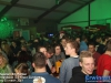 20190309vierxharderfeest249