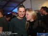 20190309vierxharderfeest255