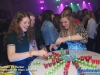 20190309vierxharderfeest041