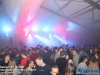 20190309vierxharderfeest053