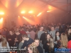 20190309vierxharderfeest061