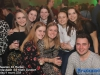 20190309vierxharderfeest063