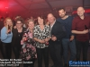 20190309vierxharderfeest079