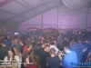 20190309vierxharderfeest084