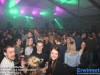 20190309vierxharderfeest090
