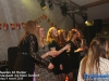 20190309vierxharderfeest103
