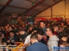 20190309vierxharderfeest104