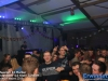 20190309vierxharderfeest114