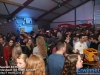 20190309vierxharderfeest156