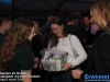 20190309vierxharderfeest168