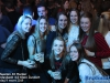 20190309vierxharderfeest175