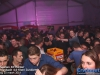 20190309vierxharderfeest228