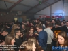 20190309vierxharderfeest230