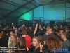 20190309vierxharderfeest232
