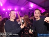 20190309vierxharderfeest260
