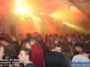 20190309vierxharderfeest302