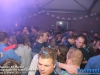20190309vierxharderfeest377