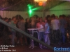 20160909birthdaypartyjoostbart005