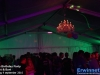 20160909birthdaypartyjoostbart060
