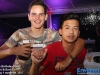 20160909birthdaypartyjoostbart112