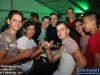 20160909birthdaypartyjoostbart130