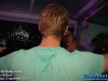 20160909birthdaypartyjoostbart161
