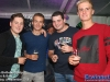 20160909birthdaypartyjoostbart229