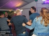 20160909birthdaypartyjoostbart236