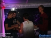 20160909birthdaypartyjoostbart244