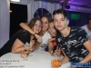 20160909birthdaypartyjoostbart258